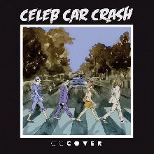 Celeb Car Crash «Cccover» | MetalWave.it Recensioni