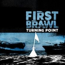 First Brawl «Turning Point» | MetalWave.it Recensioni