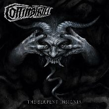 Coffin Birth «The Serpent Insignia» | MetalWave.it Recensioni