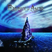 Flashback Of Anger «Shades» | MetalWave.it Recensioni