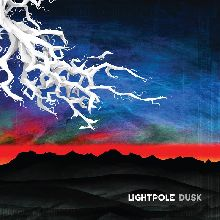 Lightpole «Dusk» | MetalWave.it Recensioni
