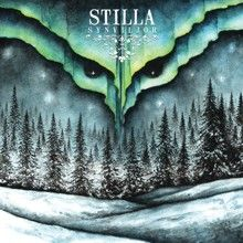 Stilla «Synviljor» | MetalWave.it Recensioni