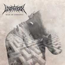 Unorthodox «Maze Of Existence» | MetalWave.it Recensioni