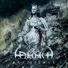 Lahmia «Resilience» | MetalWave.it Recensioni