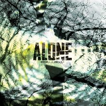 Over Dead In Over «Alone» | MetalWave.it Recensioni