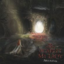 Scarlet My Lady «Path To Awakening» | MetalWave.it Recensioni