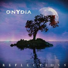 Onydia «Reflections» | MetalWave.it Recensioni