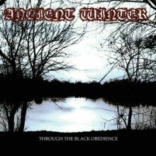 Ancient Winter «Through The Black Obedience» | MetalWave.it Recensioni