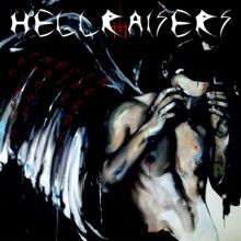 Hellraisers «The Macabre Dance Of The Keeper» | MetalWave.it Recensioni