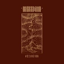Haeredium «Ascension» | MetalWave.it Recensioni