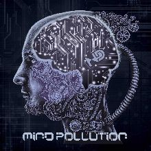 New Disorder «Mind Pollution» | MetalWave.it Recensioni