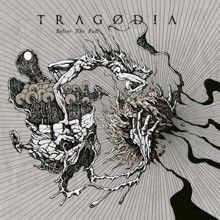 Tragodia «Before The Fall» | MetalWave.it Recensioni