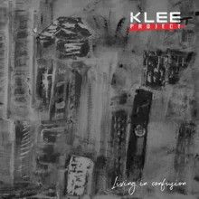 Klee Project «Living In Confusion» | MetalWave.it Recensioni