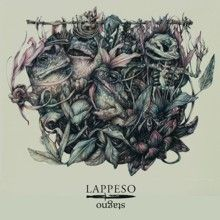 Lappeso «Stagno» | MetalWave.it Recensioni