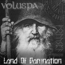 Land Of Damnation «Voluspa» | MetalWave.it Recensioni