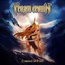 Frozen Crown «Crowned In Frost» | MetalWave.it Recensioni