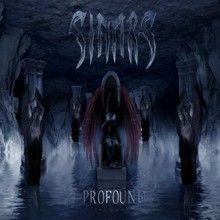 Sinnrs «Profound» | MetalWave.it Recensioni