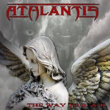 Athlantis «The Way To Rock And Roll» | MetalWave.it Recensioni