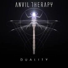 Anvil Therapy «Duality» | MetalWave.it Recensioni