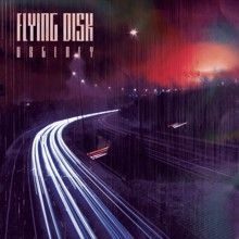 Flying Disk «Urgency» | MetalWave.it Recensioni