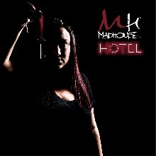 Madhouse «Madhouse Hotel» | MetalWave.it Recensioni
