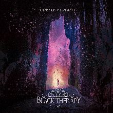 Black Therapy «Echoes Of Dying Memories» | MetalWave.it Recensioni