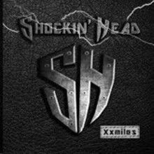 Shockin'head «Xxxmiles» | MetalWave.it Recensioni