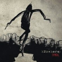 Knowhere «Spiral» | MetalWave.it Recensioni