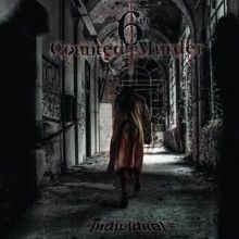 6th Counted Murder «Individual» | MetalWave.it Recensioni