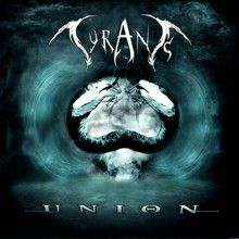 Tyrants «Union» | MetalWave.it Recensioni