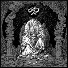 Fordomth / Malauriu «Twin Serpent Dawn» | MetalWave.it Recensioni