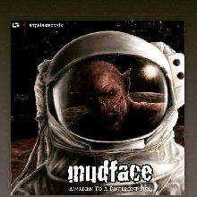 Mudface «Awaken To A Different Sun» | MetalWave.it Recensioni