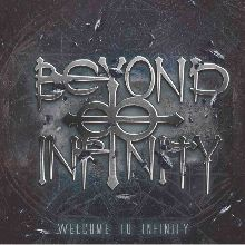 Beyond Infinity «Welcome To Infinity» | MetalWave.it Recensioni
