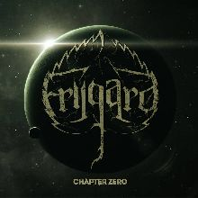 Frijgard «Chapter Zero» | MetalWave.it Recensioni