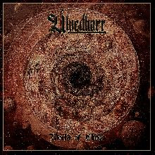 Ulvedharr «World Of Chaos» | MetalWave.it Recensioni