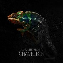 Awake The Secrets «Chameleon» | MetalWave.it Recensioni