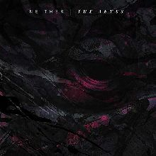 Neither «The Abyss» | MetalWave.it Recensioni