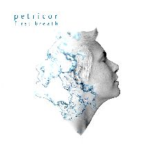 Petricor «First Breath» | MetalWave.it Recensioni