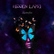 Hidden Lapse «Butterflies» | MetalWave.it Recensioni