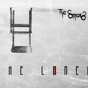 The Strigas «The Loner» | MetalWave.it Recensioni