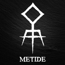 Metide «Solution» | MetalWave.it Recensioni