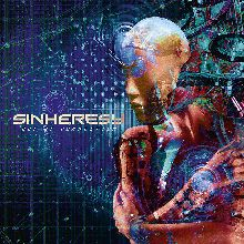 Sinheresy «Out Of Connection» | MetalWave.it Recensioni