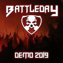 Battleday «Demo 2019» | MetalWave.it Recensioni