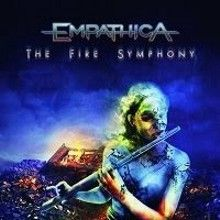 Empathica «The Fire Symphony» | MetalWave.it Recensioni