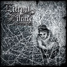 Eternal Silence «Renegades» | MetalWave.it Recensioni