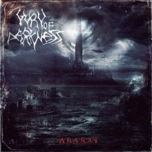 Guru Of Darkness «Ararat» | MetalWave.it Recensioni