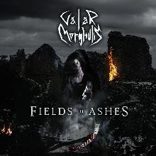 Valar Morghulis «Fields Of Ashes» | MetalWave.it Recensioni