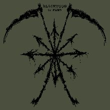 Blackwood «Of Flies» | MetalWave.it Recensioni