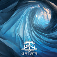 Grave-t «Silent Water» | MetalWave.it Recensioni