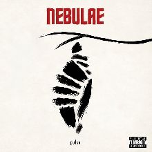 Nebulae «Pulse» | MetalWave.it Recensioni